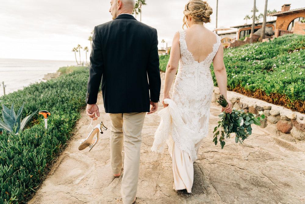 las-gavoitas-mexico-wedding-baja-roasarito-beach 077.jpg