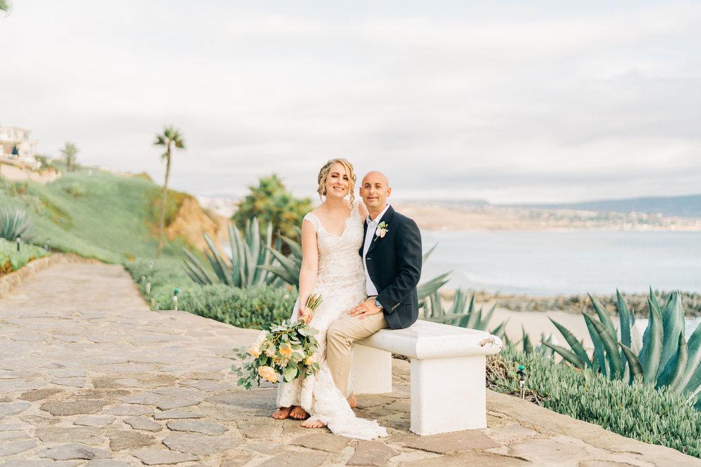 las-gavoitas-mexico-wedding-baja-roasarito-beach 080.jpg
