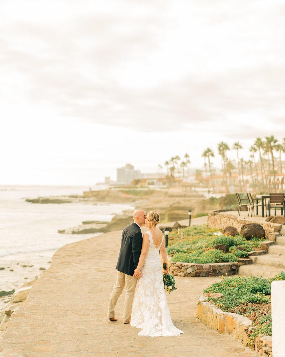 las-gavoitas-mexico-wedding-baja-roasarito-beach 081.jpg