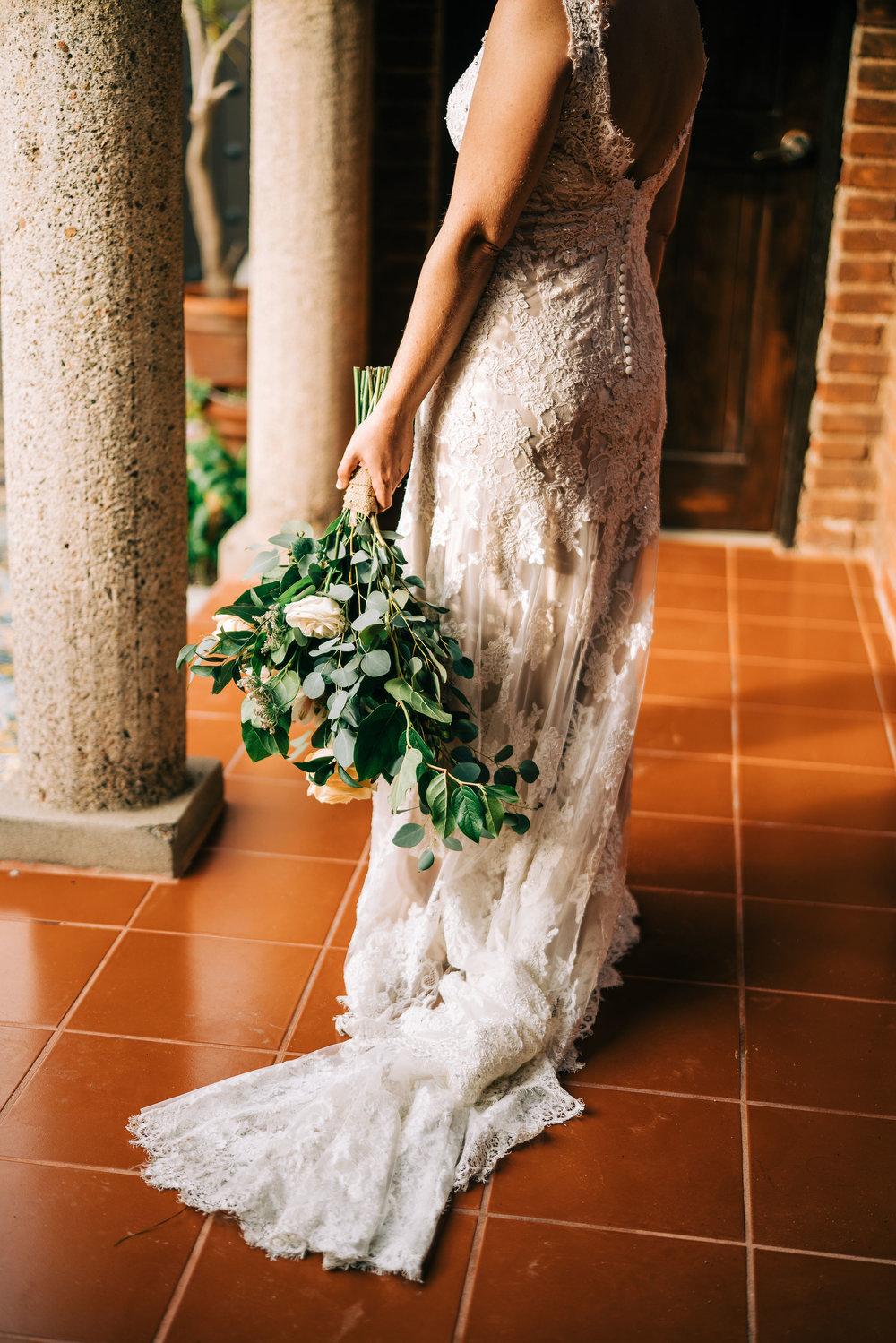 las-gavoitas-mexico-wedding-baja-roasarito-beach 087.jpg