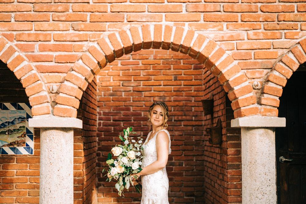 las-gavoitas-mexico-wedding-baja-roasarito-beach 086.jpg