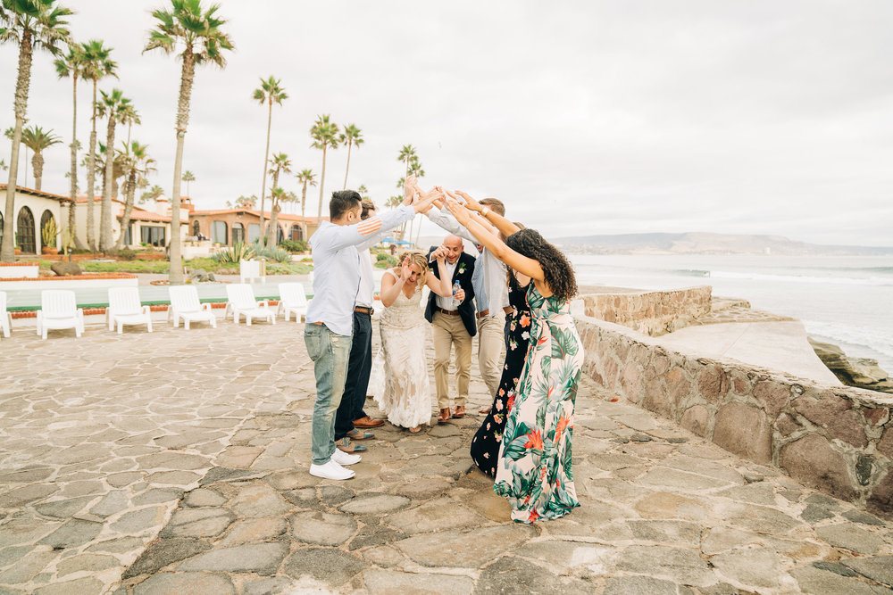 las-gavoitas-mexico-wedding-baja-roasarito-beach 098.jpg