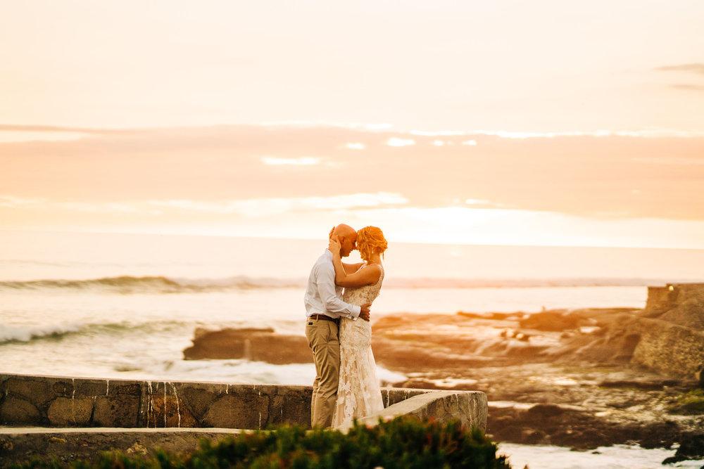 las-gavoitas-mexico-wedding-baja-roasarito-beach 105.jpg