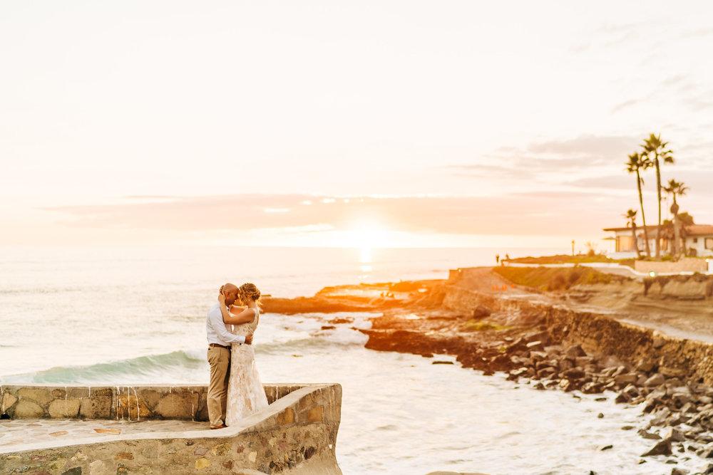 las-gavoitas-mexico-wedding-baja-roasarito-beach 107.jpg