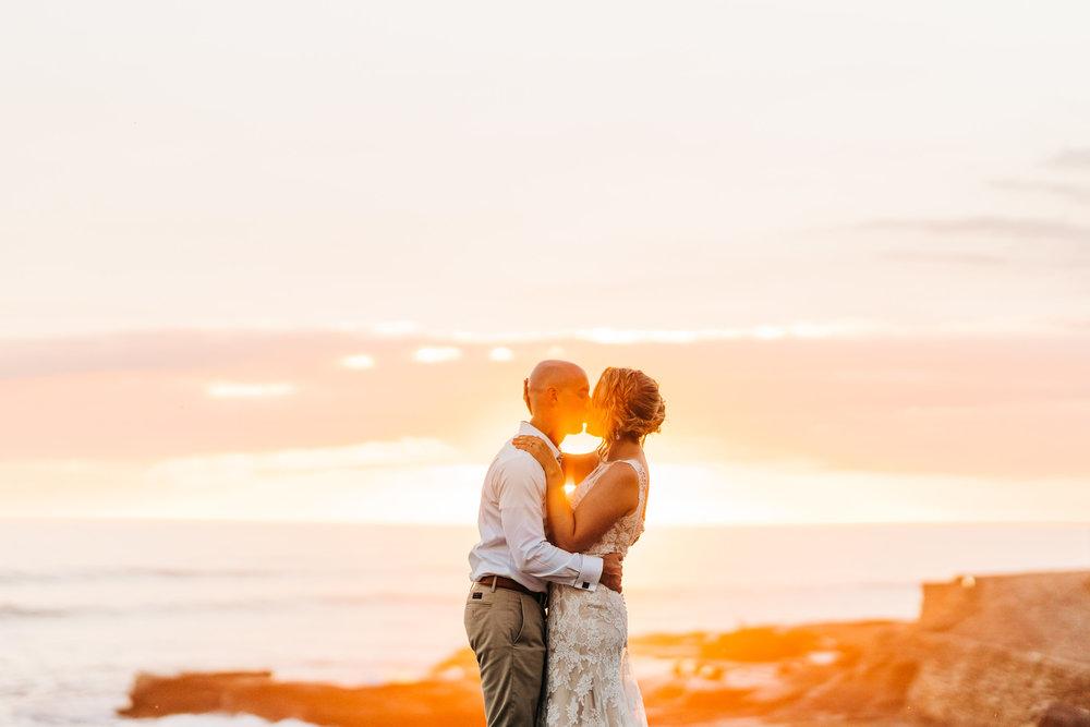 las-gavoitas-mexico-wedding-baja-roasarito-beach 110.jpg