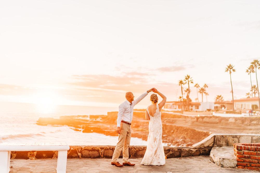 las-gavoitas-mexico-wedding-baja-roasarito-beach 113.jpg