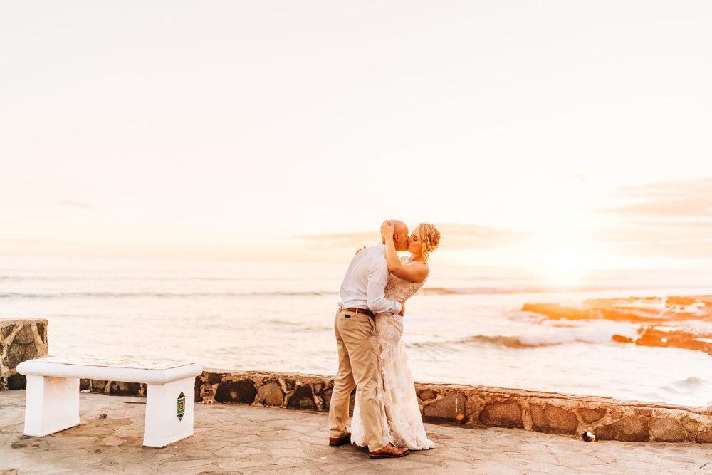 las-gavoitas-mexico-wedding-baja-roasarito-beach 114.jpg