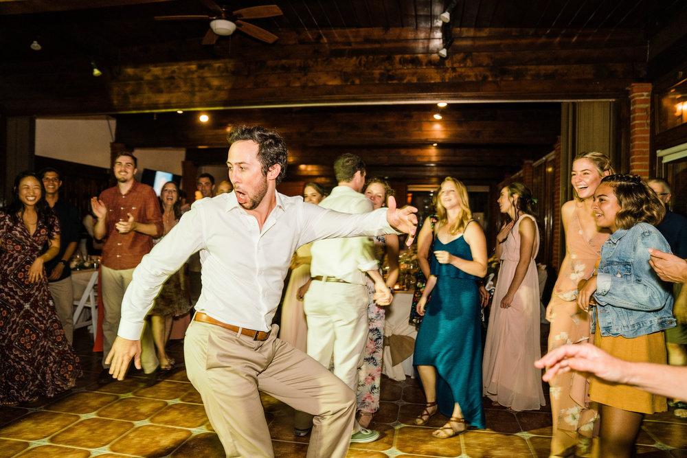 las-gavoitas-mexico-wedding-baja-roasarito-beach 122.jpg