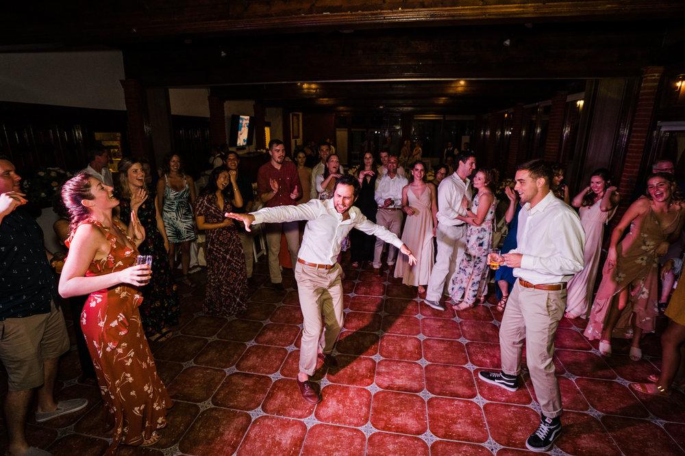 las-gavoitas-mexico-wedding-baja-roasarito-beach 123.jpg