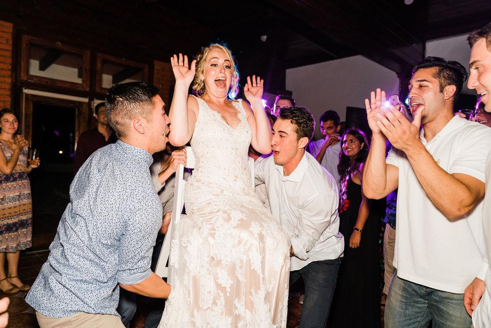 las-gavoitas-mexico-wedding-baja-roasarito-beach 127.jpg