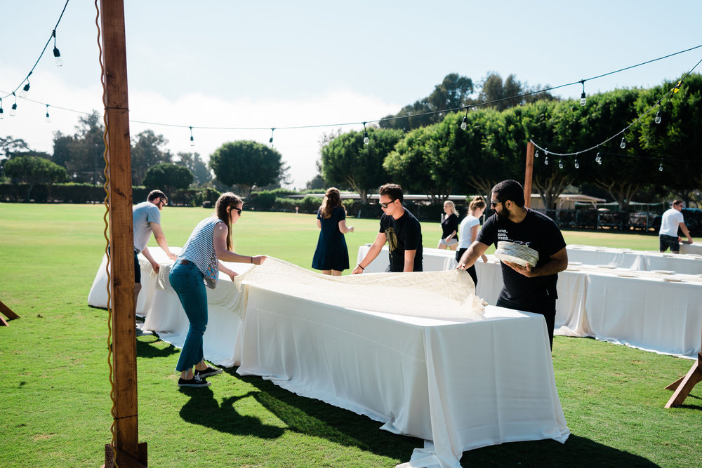 allie-shupe-tyler-wiggins-wedding-santa-barbara 002.jpg