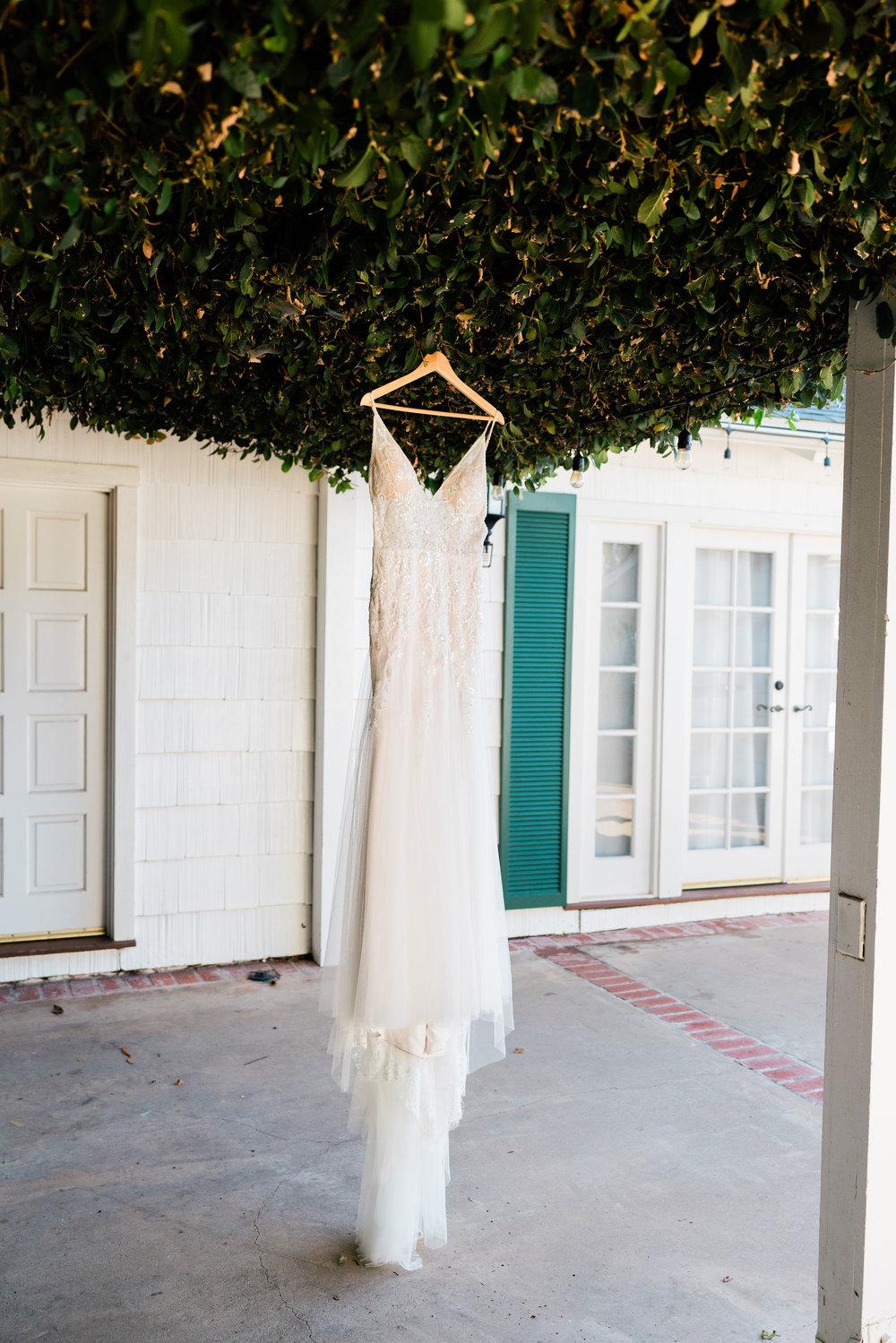 allie-shupe-tyler-wiggins-wedding-santa-barbara 004.jpg