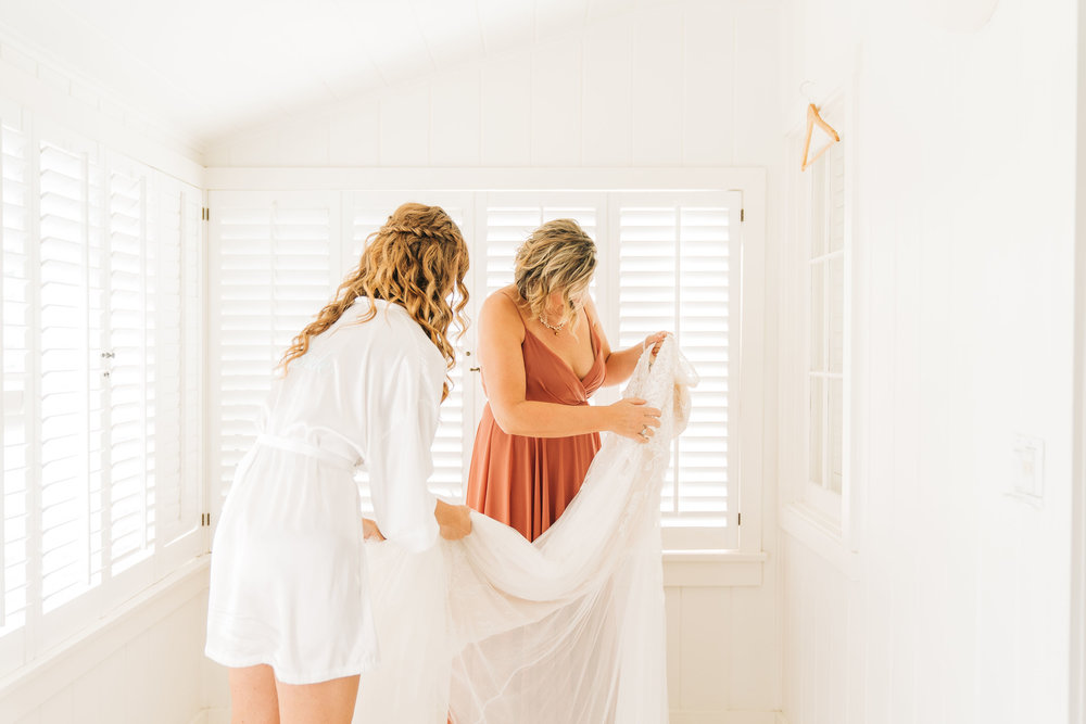 allie-shupe-tyler-wiggins-wedding-santa-barbara 034.jpg