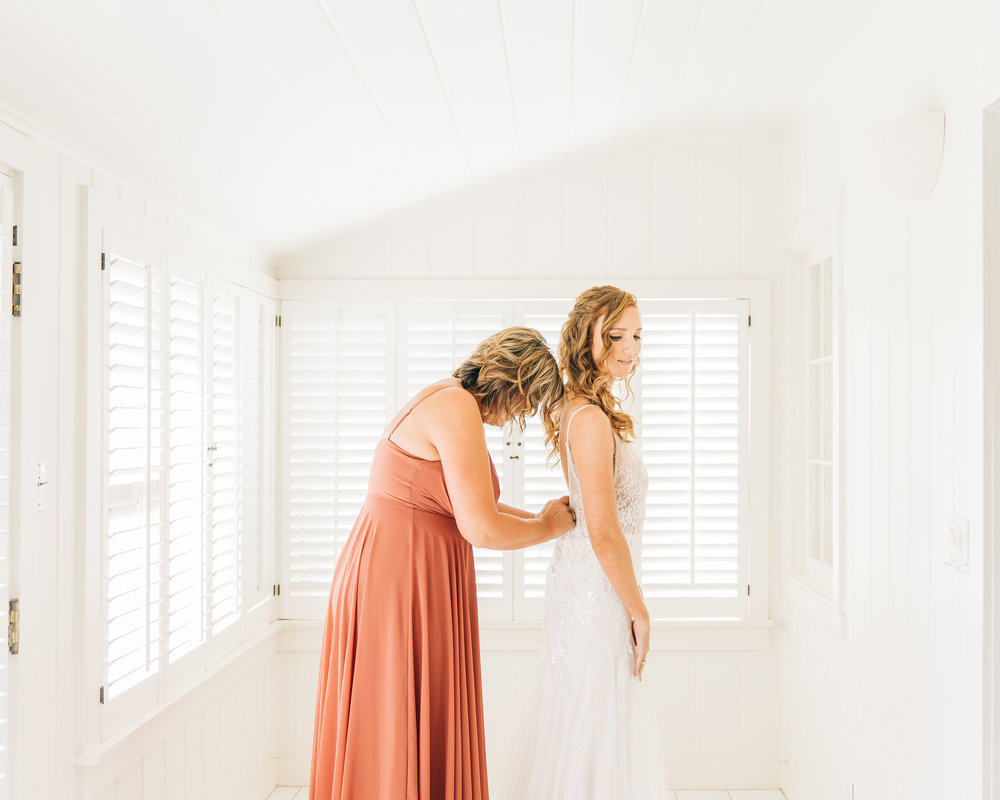 allie-shupe-tyler-wiggins-wedding-santa-barbara 035.jpg