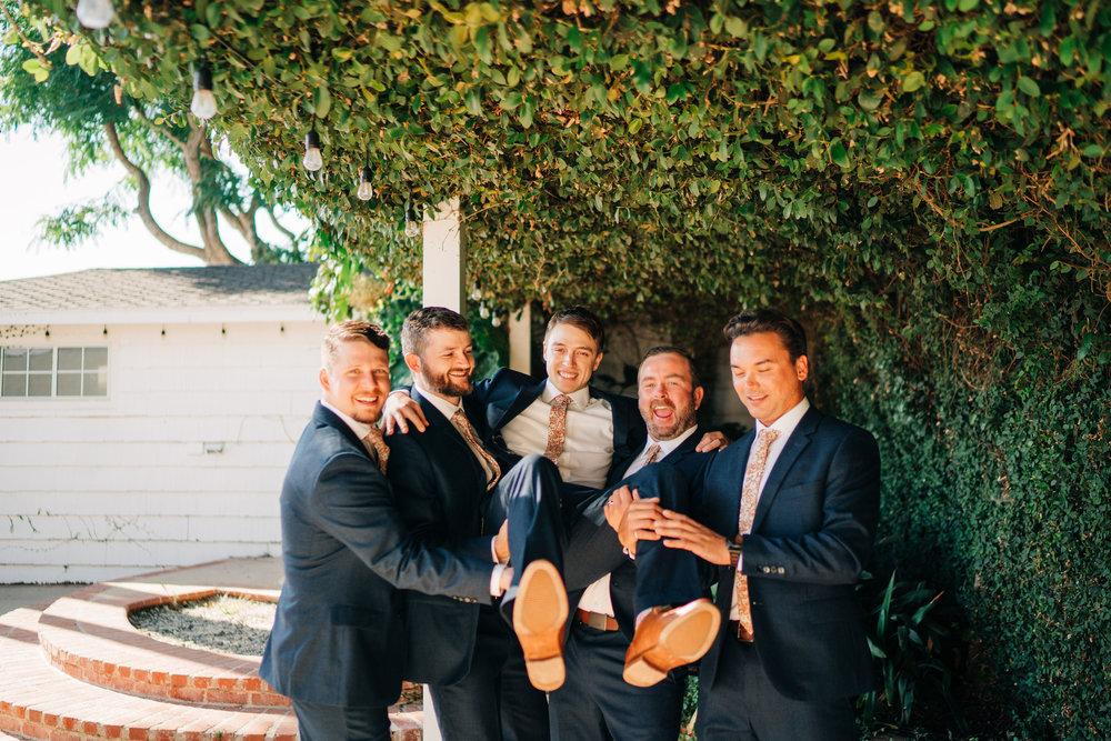 allie-shupe-tyler-wiggins-wedding-santa-barbara 033.jpg
