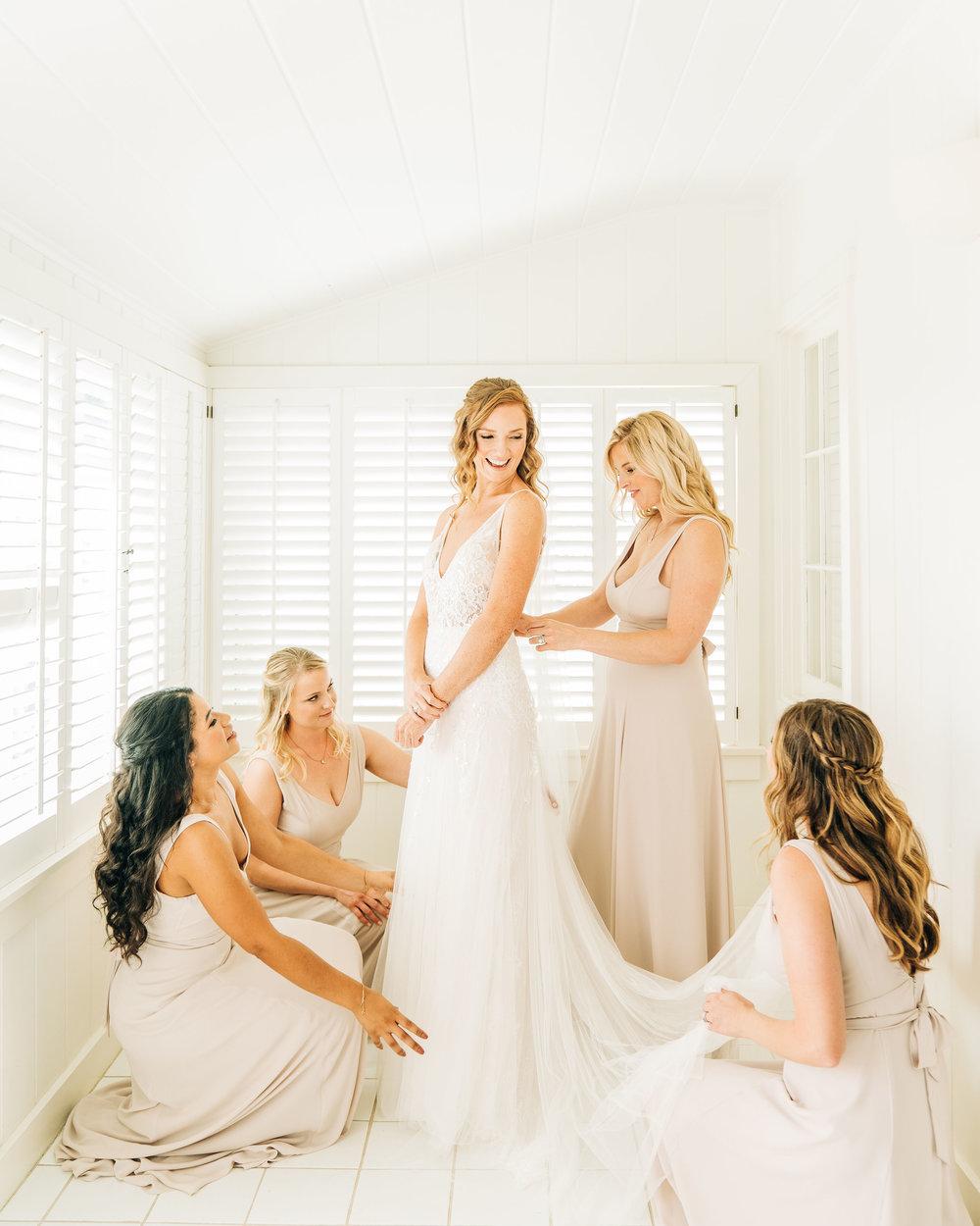 allie-shupe-tyler-wiggins-wedding-santa-barbara 039.jpg