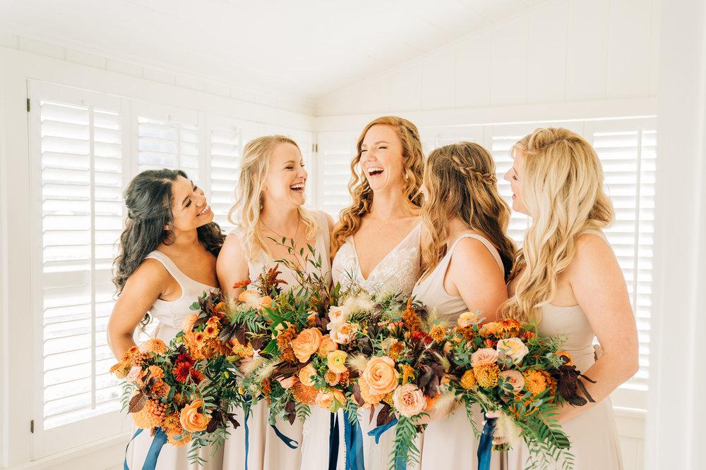 allie-shupe-tyler-wiggins-wedding-santa-barbara 040.jpg