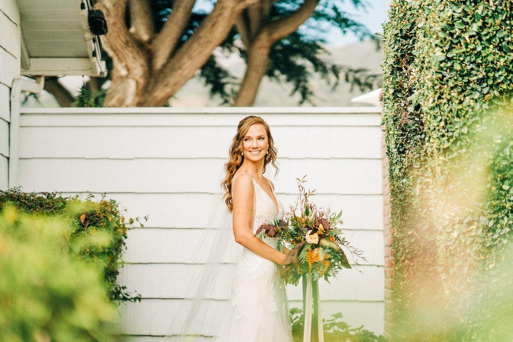 allie-shupe-tyler-wiggins-wedding-santa-barbara 048.jpg