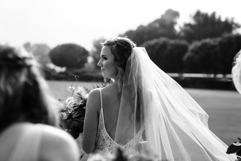 allie-shupe-tyler-wiggins-wedding-santa-barbara 050.jpg