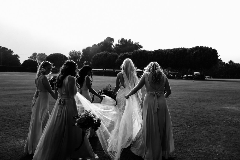 allie-shupe-tyler-wiggins-wedding-santa-barbara 052.jpg