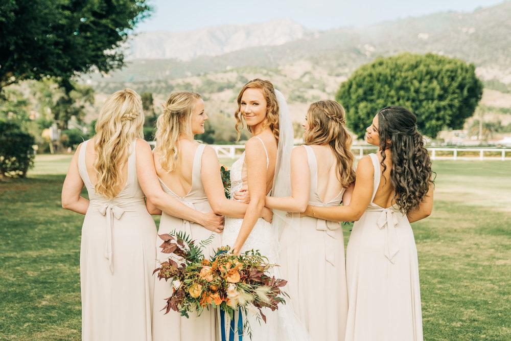 allie-shupe-tyler-wiggins-wedding-santa-barbara 061.jpg