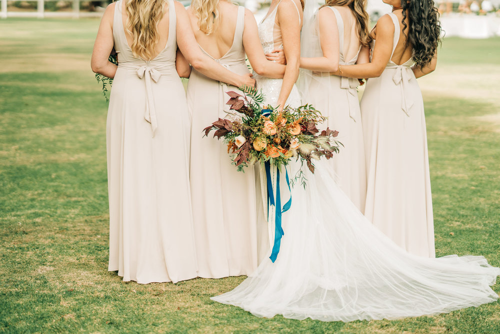 allie-shupe-tyler-wiggins-wedding-santa-barbara 062.jpg
