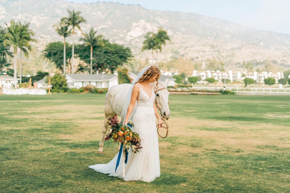 allie-shupe-tyler-wiggins-wedding-santa-barbara 063.jpg