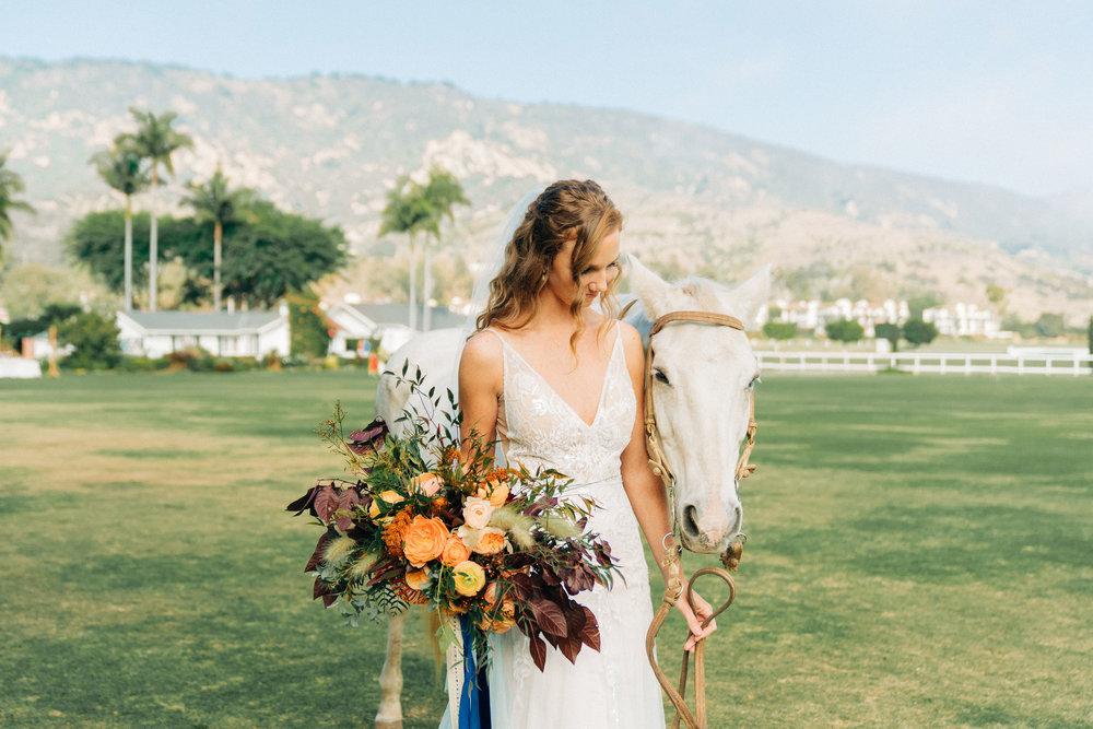 allie-shupe-tyler-wiggins-wedding-santa-barbara 066.jpg