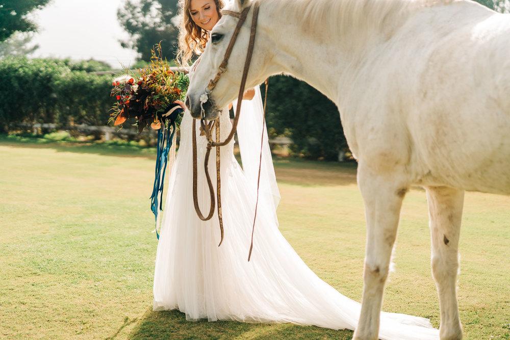 allie-shupe-tyler-wiggins-wedding-santa-barbara 067.jpg