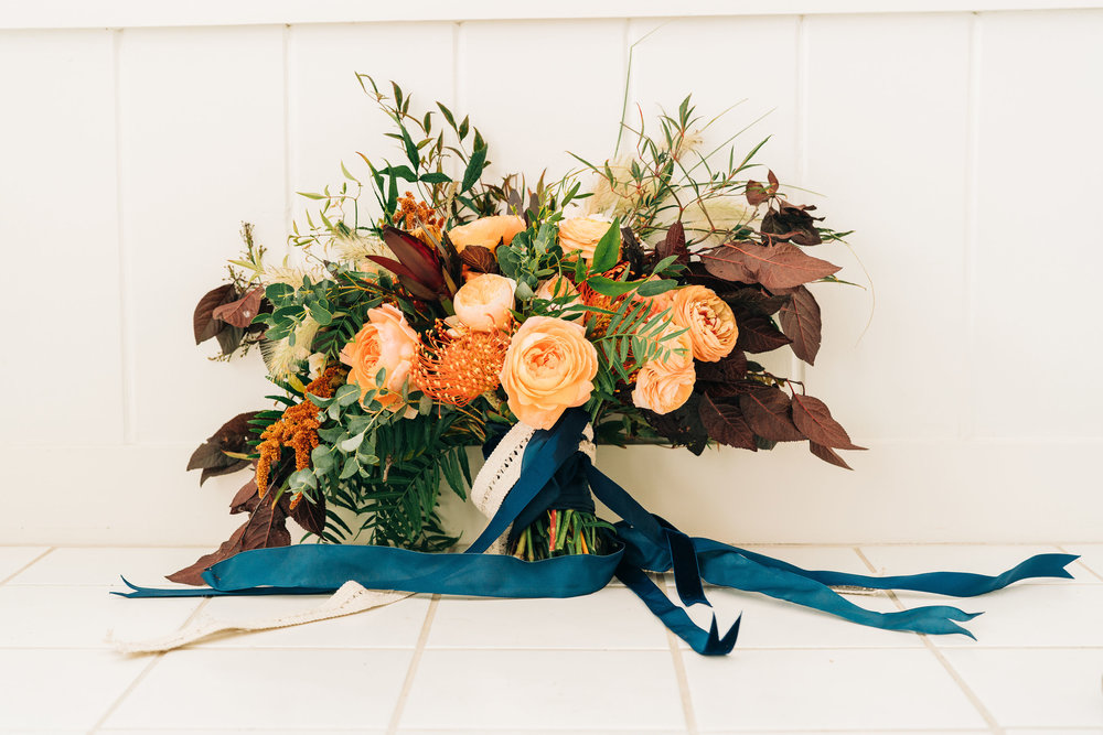 allie-shupe-tyler-wiggins-wedding-santa-barbara 068.jpg