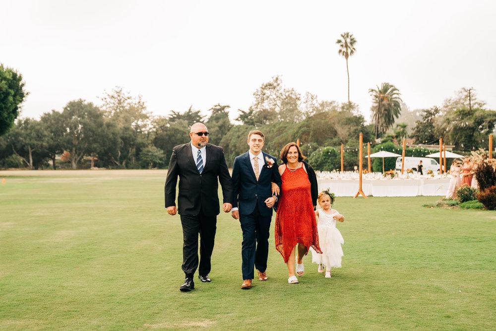 allie-shupe-tyler-wiggins-wedding-santa-barbara 074.jpg
