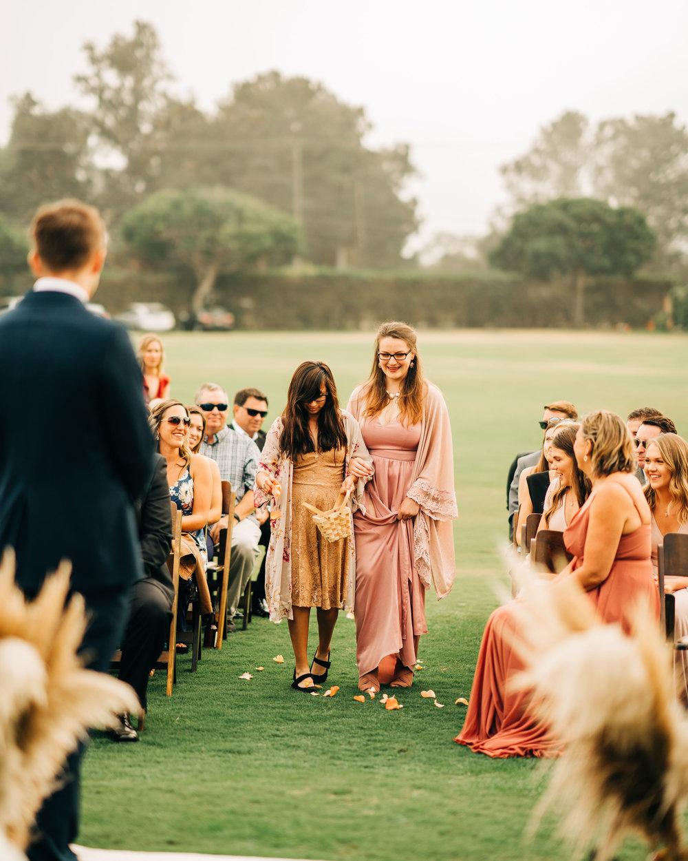allie-shupe-tyler-wiggins-wedding-santa-barbara 081.jpg
