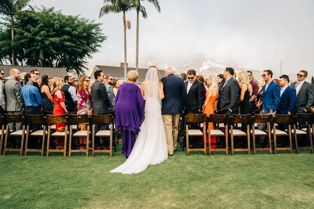 allie-shupe-tyler-wiggins-wedding-santa-barbara 085.jpg