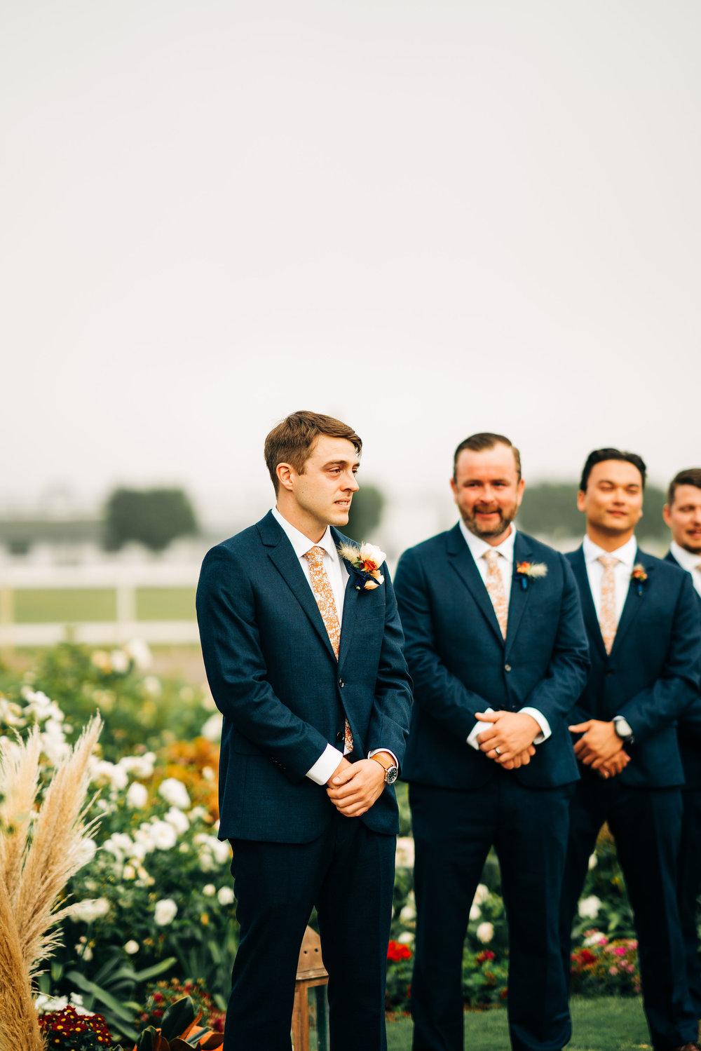 allie-shupe-tyler-wiggins-wedding-santa-barbara 088.jpg