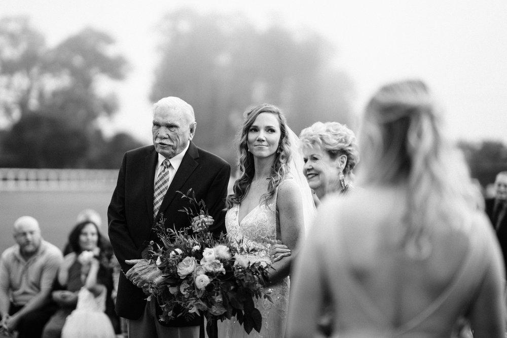 allie-shupe-tyler-wiggins-wedding-santa-barbara 089.jpg