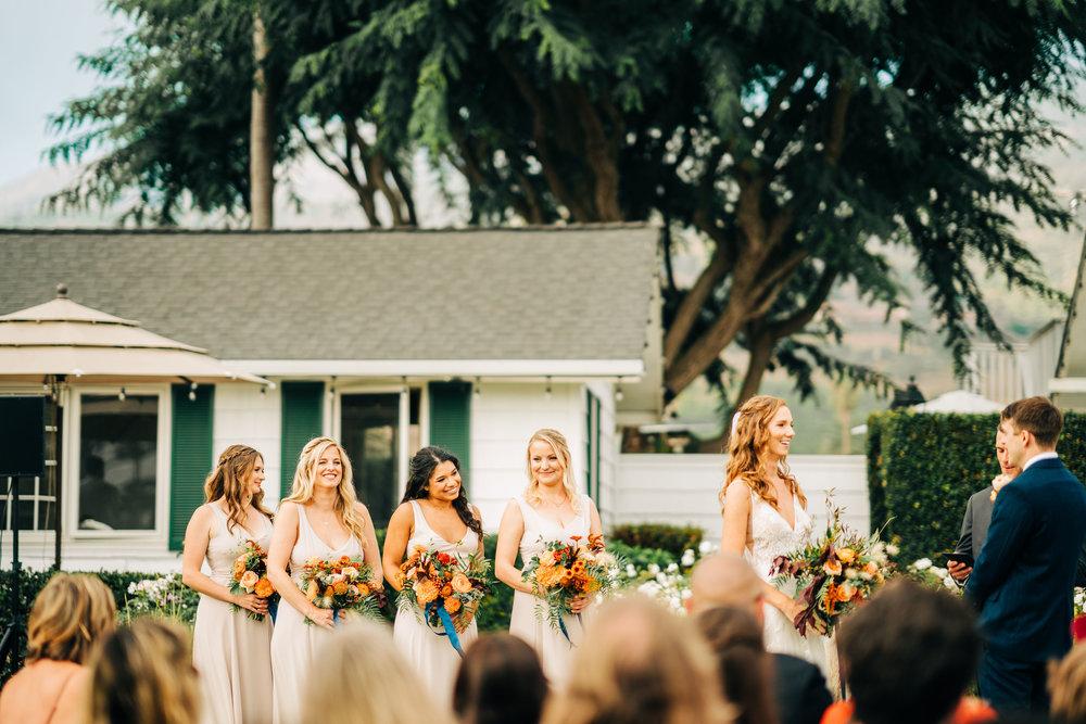 allie-shupe-tyler-wiggins-wedding-santa-barbara 093.jpg
