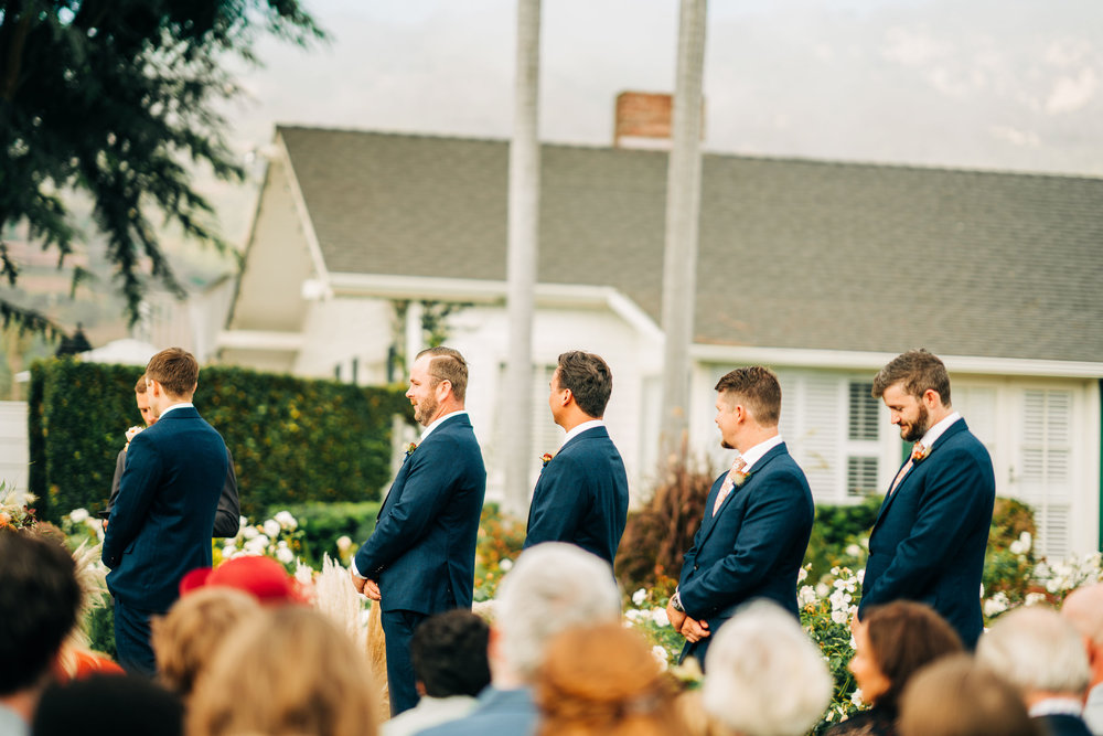 allie-shupe-tyler-wiggins-wedding-santa-barbara 094.jpg