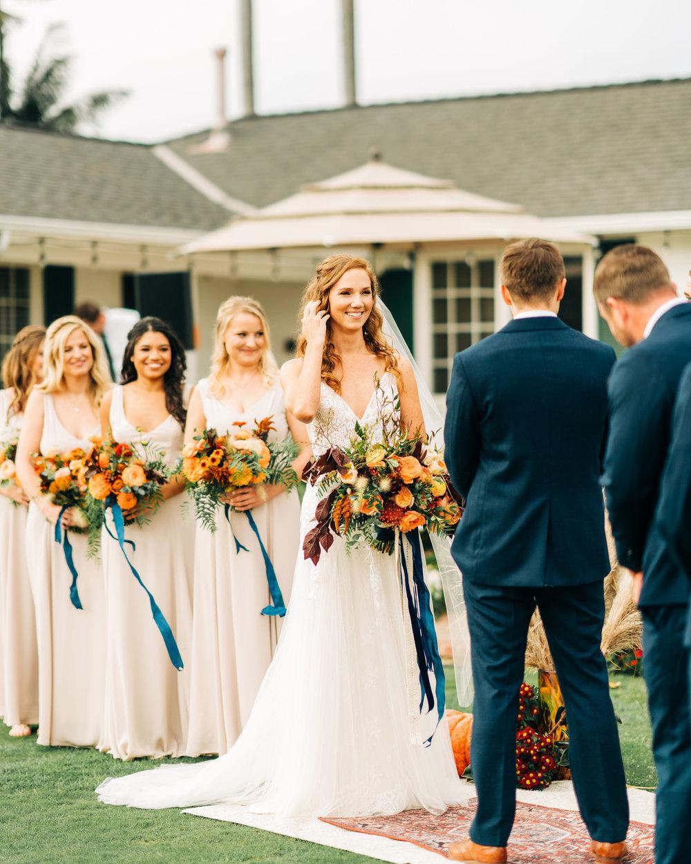 allie-shupe-tyler-wiggins-wedding-santa-barbara 096.jpg