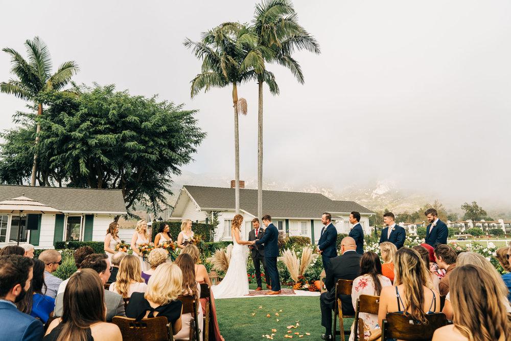 allie-shupe-tyler-wiggins-wedding-santa-barbara 100.jpg