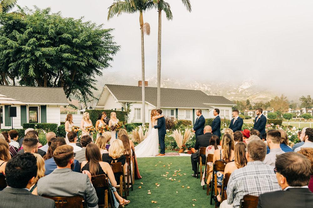 allie-shupe-tyler-wiggins-wedding-santa-barbara 101.jpg