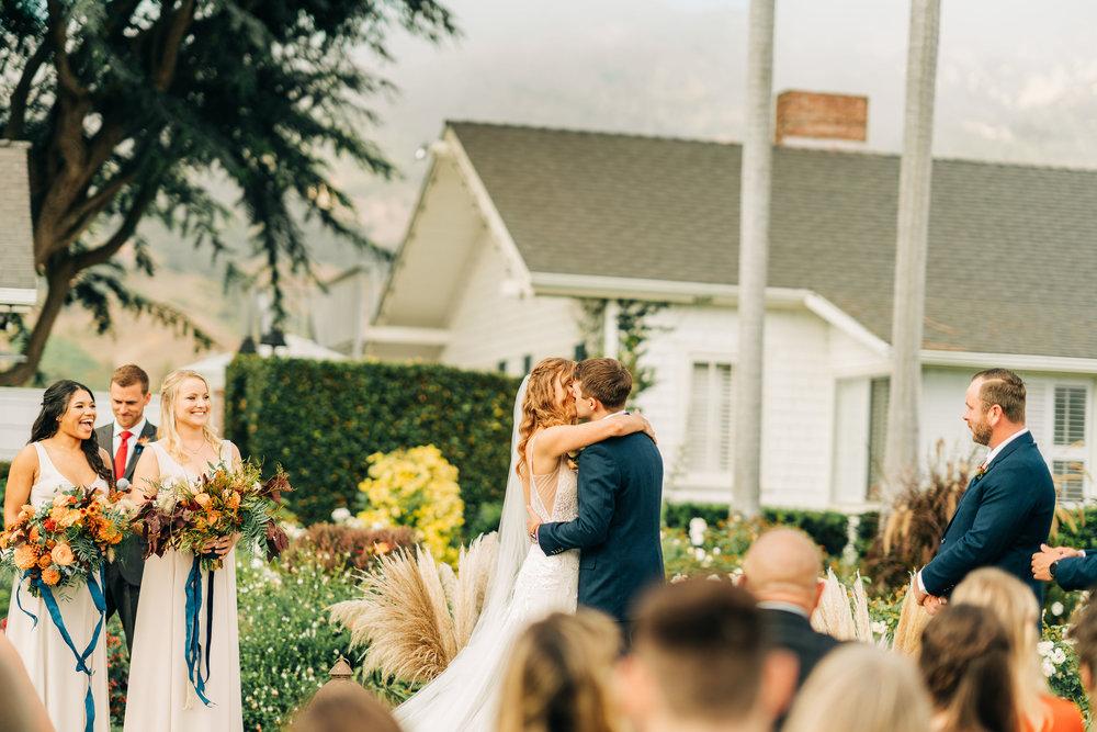 allie-shupe-tyler-wiggins-wedding-santa-barbara 103.jpg