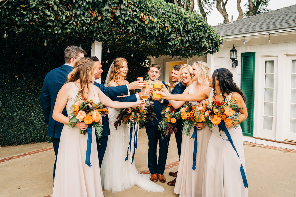 allie-shupe-tyler-wiggins-wedding-santa-barbara 107.jpg