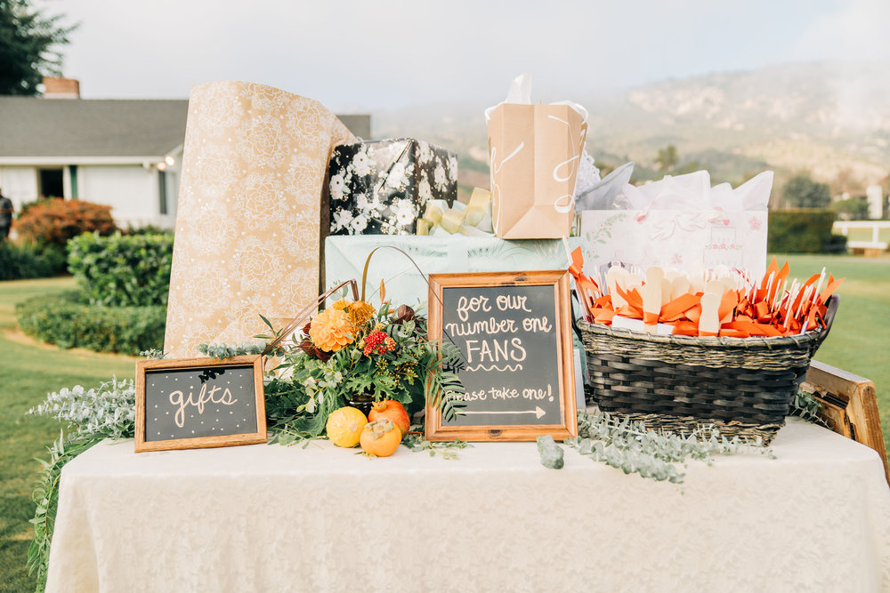 allie-shupe-tyler-wiggins-wedding-santa-barbara 110.jpg