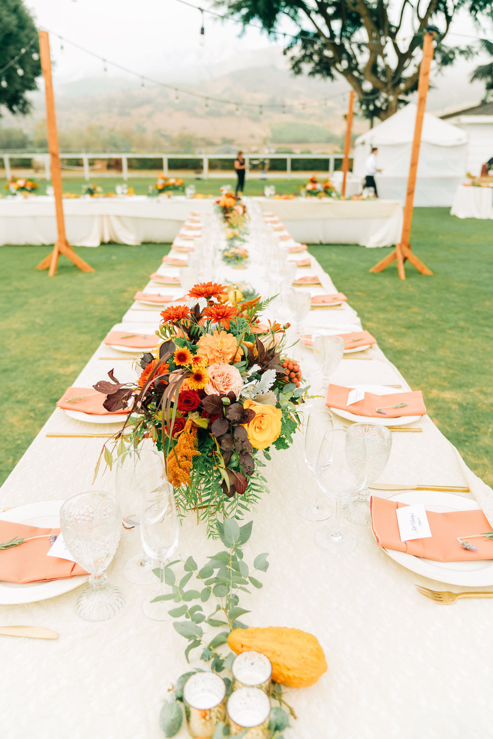 allie-shupe-tyler-wiggins-wedding-santa-barbara 113.jpg