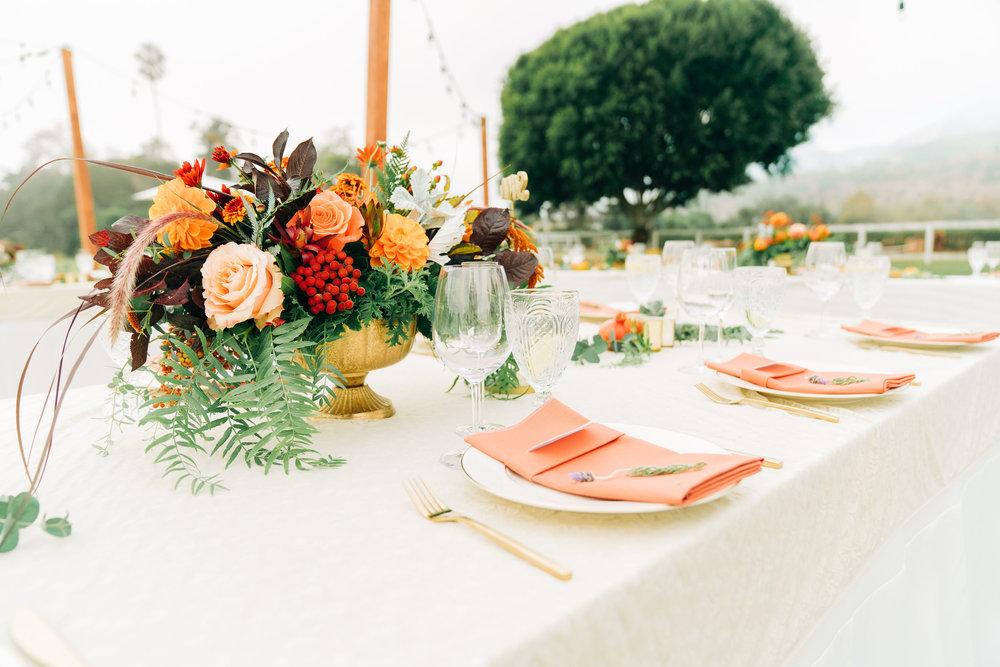 allie-shupe-tyler-wiggins-wedding-santa-barbara 115.jpg