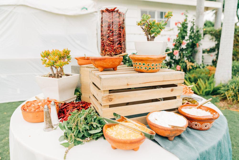 allie-shupe-tyler-wiggins-wedding-santa-barbara 116.jpg