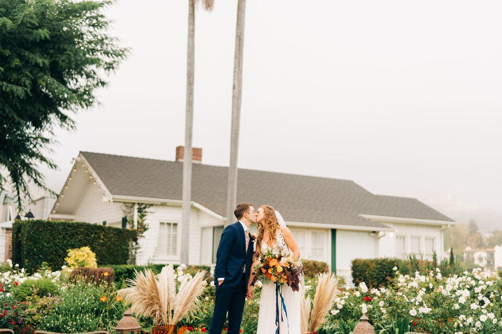 allie-shupe-tyler-wiggins-wedding-santa-barbara 117.jpg