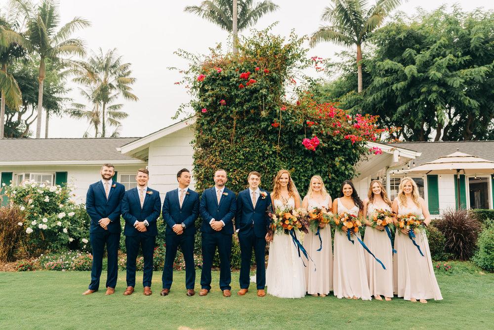 allie-shupe-tyler-wiggins-wedding-santa-barbara 119.jpg
