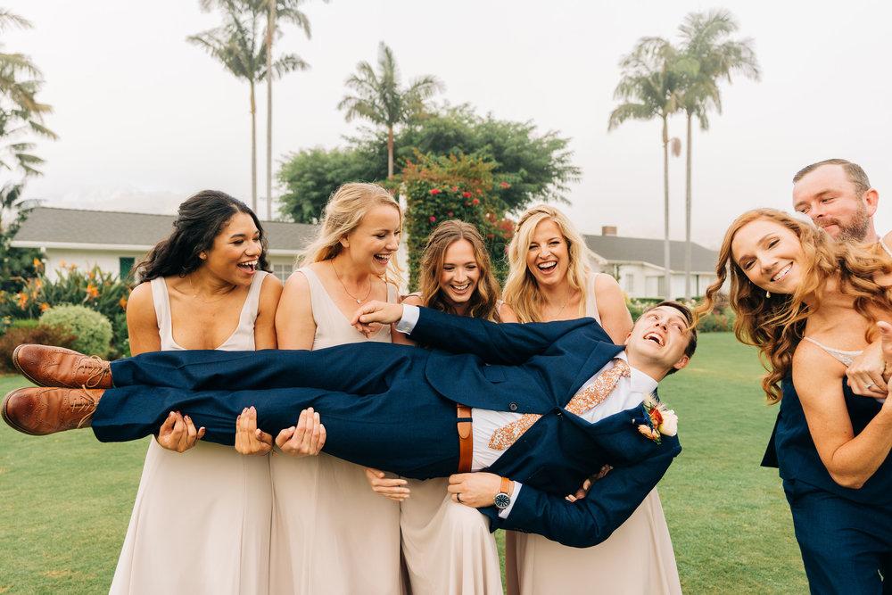 allie-shupe-tyler-wiggins-wedding-santa-barbara 121.jpg