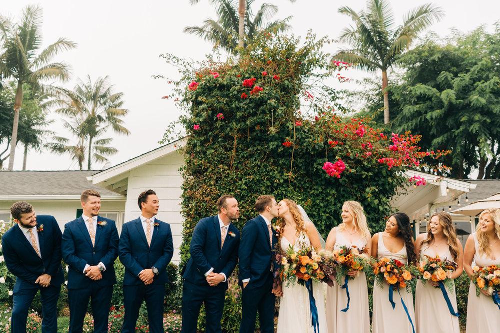 allie-shupe-tyler-wiggins-wedding-santa-barbara 120.jpg